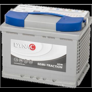 DYNAC-AGM---12v-60ah---meghajto-akkumulator---jobb