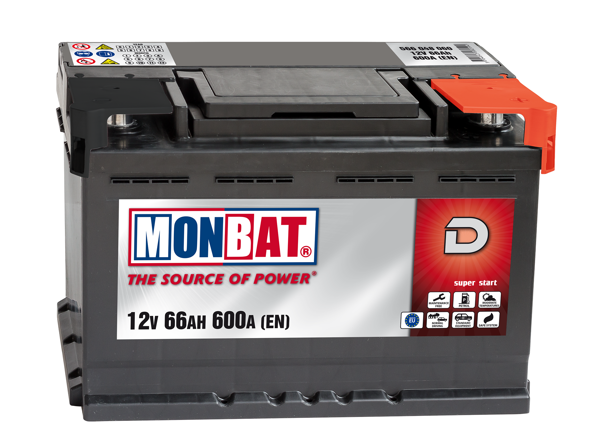 MONBAT--12V--77-Ah-jobb--normal-auto-akkumulator-