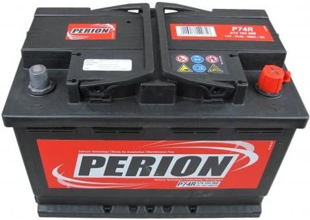Perion--12V--45-Ah-jobb--normal-auto-akkumulator-