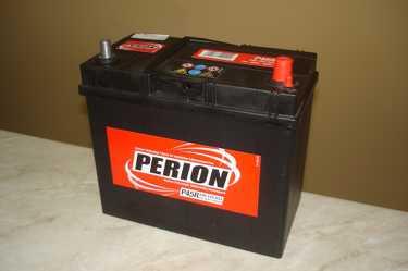Perion--12V--45-Ah-jobb--vekony-auto-akkumulator-azsia