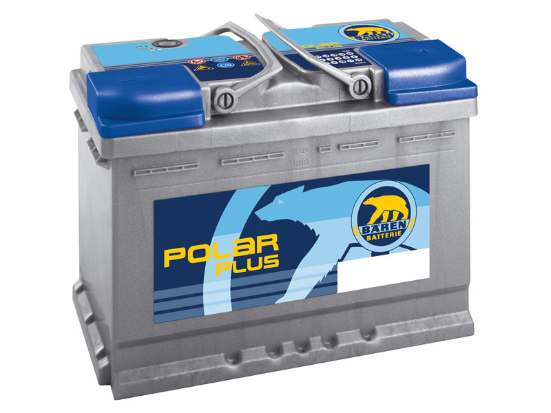 BAREN-Polar-plus-12V--54-Ah-jobb---auto-akkumulator-