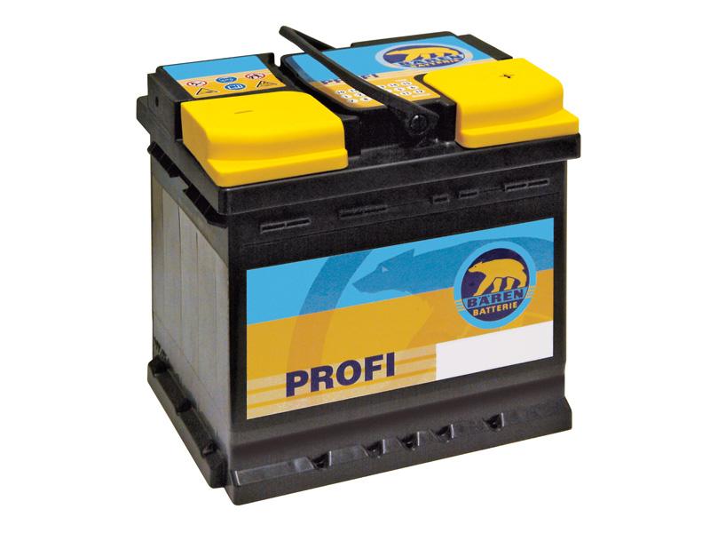 BAREN-Profi-12V--55-Ah-jobb---auto-akkumulator-