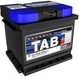 TAB-Polar-12V--45-Ah-jobb--normal-auto-akkumulator-